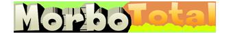 www.webchatgay.morbototal.com