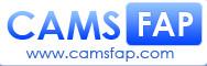 www.camsfap.com