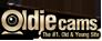 www.oldjecams.com