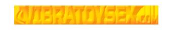 www.vibratoysex.com
