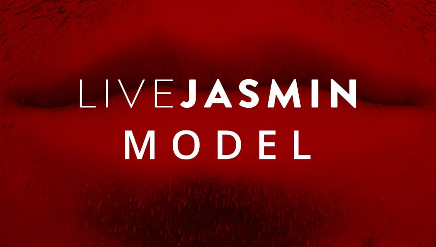 AlexMay | LiveJasmin