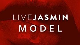 1YoungMelissa | Jasmin