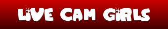 www.livecamgirls.uk