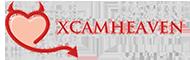 www.xcamheaven.com