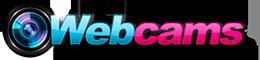 www.webcams.pt