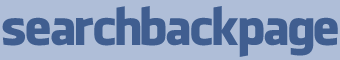 www.searchbackpage.lsl.com