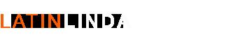 www.latinlinda.com