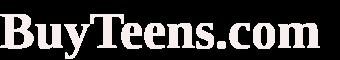 www.buyteens.com