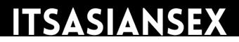 www.itsasiansex.com