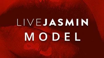 KeilaBlake | Jasmin